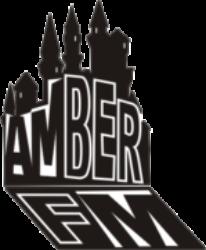 Радио AMBER-FM